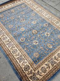 8 10 area rugs fresh blue area rugs 8 x 10 rugs ideas