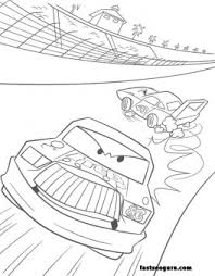 Small Picture Cars Ramone Coloring PagesRamonePrintable Coloring Pages Free