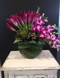 westlake florist 79 photos 26 reviews florists 2851 agoura rd westlake village ca phone number s yelp