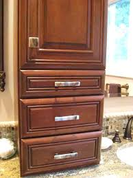 Buy Kitchen Cabinet Hardware Cheap Kitchen Cabinet Hardware Canada Kitchen  Cabinet Pulls Or Knobs Comments For ...