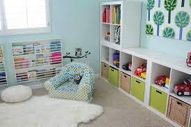 kid book organizer amazing turned kids bookshelf toddler pertaining to books idea 15