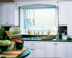 Kitchen Window Awning Kitchen Window Maritime Door Window