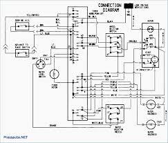 Dryer wiring diagram elegant unique whirlpool dryer wiring diagram diagram