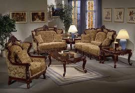 italian living room furniture. Breathtaking Italian Living Room Furniture Sale For Your Home Inspiration: : Sofa Style U