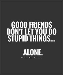 Quotes About Good Friendship Fascinating Comely Quotes About Having Better Friends 48 Quotes Quotes For A