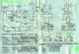 gas stove igniter wiring diagram wiring diagrams best gas stove igniter wiring diagram ge cooker enthusiast diagrams o of ge gas stove igniter gas stove igniter wiring diagram