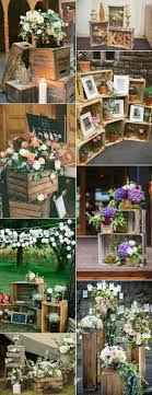 194 Besten Hochzeit Bilder Auf Pinterest Heiraten Hochzeit Deko