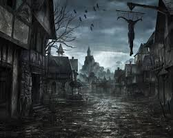 Dark Art Wallpapers - Top Free Dark Art ...