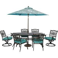 folding patio table with umbrella large size of patio table with umbrella hole patio furniture outdoor folding patio table umbrella