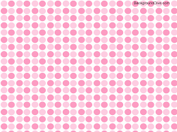custom hdq polka dot wallpapers and pictures 68426717 1024x768 px