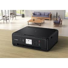 Please click the download link shown below that is compatible with your computer's operating system. Canon Pixma Ts5050 Black Buy And Offers On Techinn