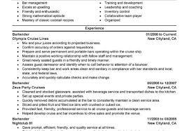 Full Size of Resume:pro Resume Builder Stunning Linkedin Resume Builder  Resume Template Creator Online ...