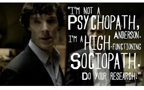 Sherlock Holmes Quotes A Quote World