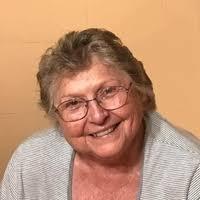 Obituary   Blanche Marie Everett Thompson of Evergreen, Louisiana ...
