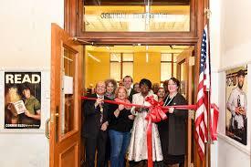 Priscilla Gardner Main Library Renovation Updates - Jersey City Free Public  Library