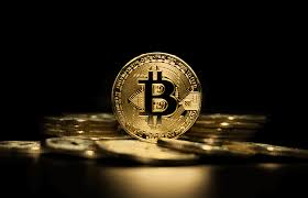 Bitcoin wallets keep a secret piece of data called a private key or seed, which is used to sign transactions, providing a mathematical proof that they have come from the owner of the wallet. Bitcoin Trading Experience What You Need To Know Plus500