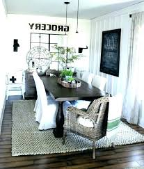 dining room area rug ideas interior rugs for dining rooms best area rugs for dining room