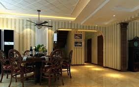 ceiling fans for dining rooms dining room ceiling fans of exemplary fan for lighting ept with ceiling fans for dining rooms
