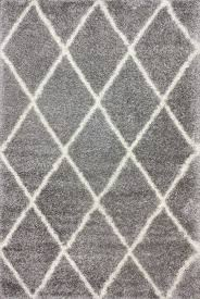attractive grey and white rugs 11 gray area rug designs