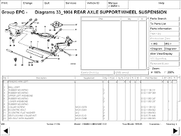 2002 bmw 325i parts diagram 2002 image wiring diagram bmw electronic parts catalogue epc on cd on 2002 bmw 325i parts diagram