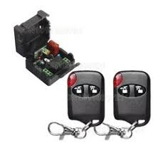AC220V 25W 10-500rpm <b>4M25GN</b>-<b>C</b> single-phase <b>AC gear motor</b> ...