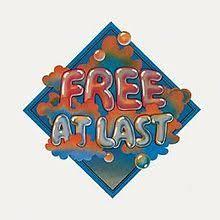 Free Foto Album Free At Last Free Album Wikipedia