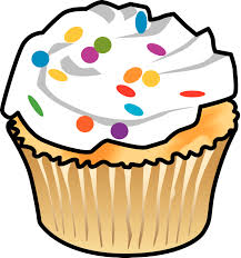 Free Baked Cliparts Download Free Clip Art Free Clip Art On
