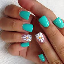296 Likes, 7 Comments - GET POLISHED WITH US! (@professionalnailss ...