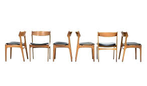 cost to reupholster 6 dining chairs how much does it cost to reupholster dining room chairs