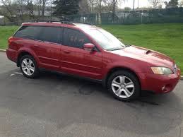 subaru outback 2016 red. 2005 subaru outback xt right 2016 red r