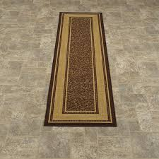 Solid Color Kitchen Rugs Area Rugs Amazoncom