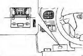 kia rio dc fuse box diagram (2000 2005) fuse diagram Kia Rio Fuse Box Diagram kia rio dc fuse box diagram (2000 2005) 2003 kia rio fuse box diagram