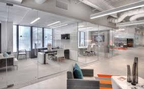 glass wall office. ALUR Glass Wall. Magnetic Door Stop Wall Office