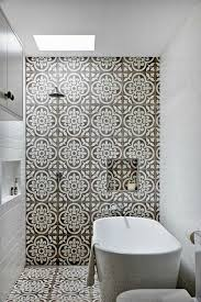 Small Picture The 25 best Wet rooms ideas on Pinterest Wet room flooring