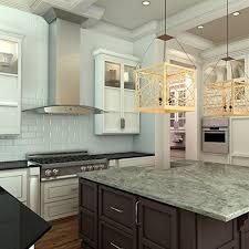 glass range hoods. Popular Glass Range Hood Within Kitchen Hoods Plan 20 Quaqua Me For 36 Design 10