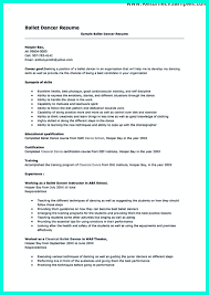Pin On Resume Sample Template And Format Teacher Resume Template
