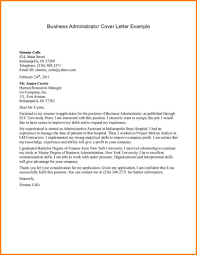 7 Business Letter Example Quote Templates