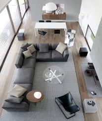 1000 ideas about corner sofa on pinterest fabric sofa leather sofas and leather corner sofa bedroomengaging modular sofa system live