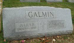 Gertrude Finch Galmin Monroe (1914-2008) - Find A Grave Memorial