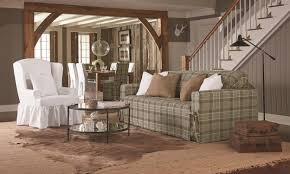 how to mere a sofa for a slipcover sofas in living room with slipcovers