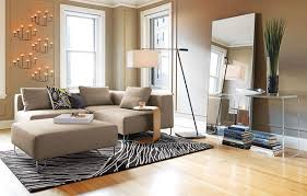 small sitting room furniture ideas. Furniture: Contemporary Of Small Room Furniture Inside Living Beside Arched Lamp Near Wide Mirror Sitting Ideas I