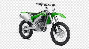 motorcycle bicycle frame racing png