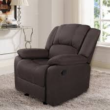 most expensive recliners. Contemporary Expensive Throughout Most Expensive Recliners