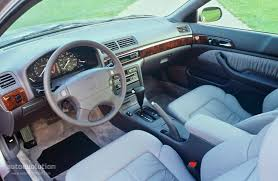 98 acura cl wiring diagram 1997 acura cl interior vehiclepad 1998 acura cl 3 0 interior acura get image about wiring