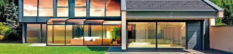 27 Frisch Fenster Für Wintergarten Garten Gallerie