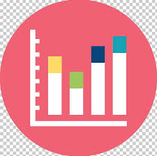 Candlestick Chart App Computer Icons Candlestick Chart Png Clipart Android App