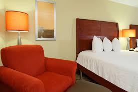 rooms available at hilton garden inn columbus airport hotel