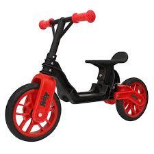 <b>Hobby bike Magestic</b> - детский <b>беговел</b> черный купить в интернет ...