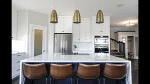 Top 20 Hot Kitchen Trends 2019 Remodel Your Ny Kitchen With Style