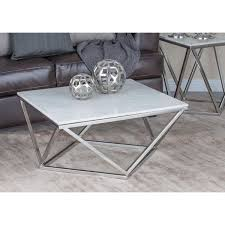 cole grey coffee table reviews wayfair in stainless steel end prepare 1